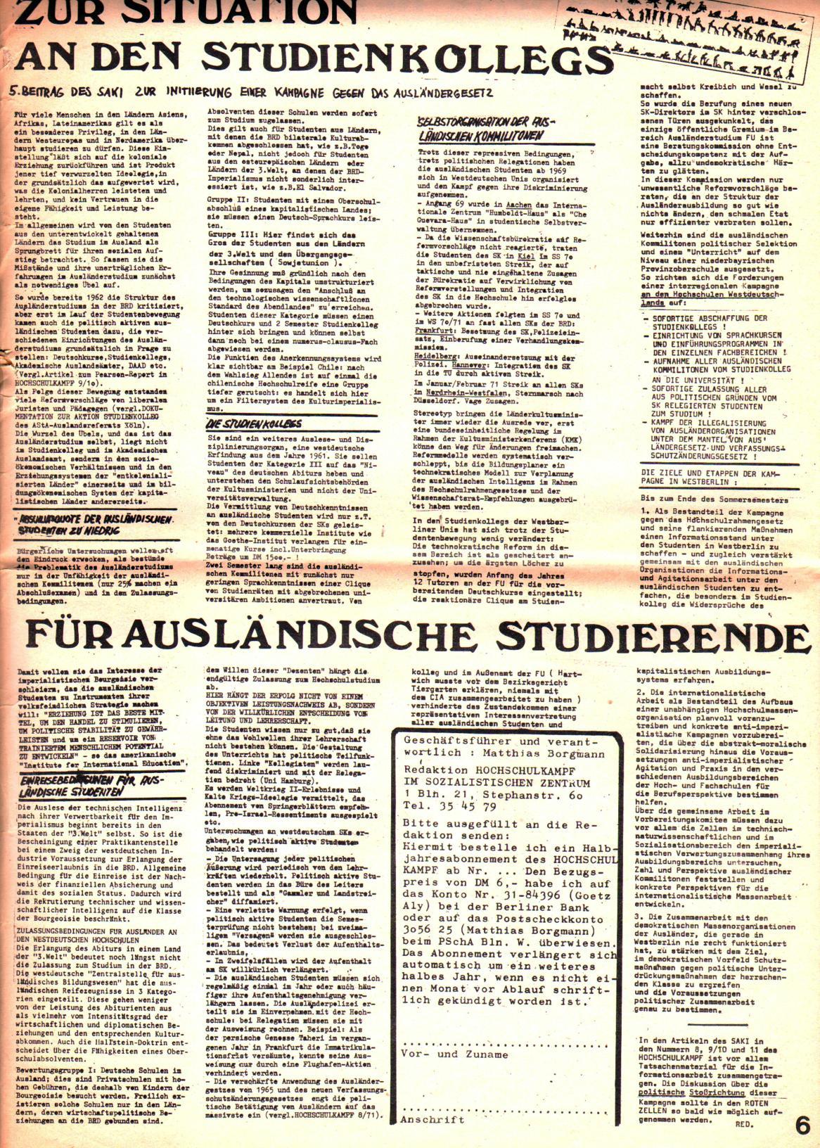 Berlin_Hochschulkampf_1971_11_06