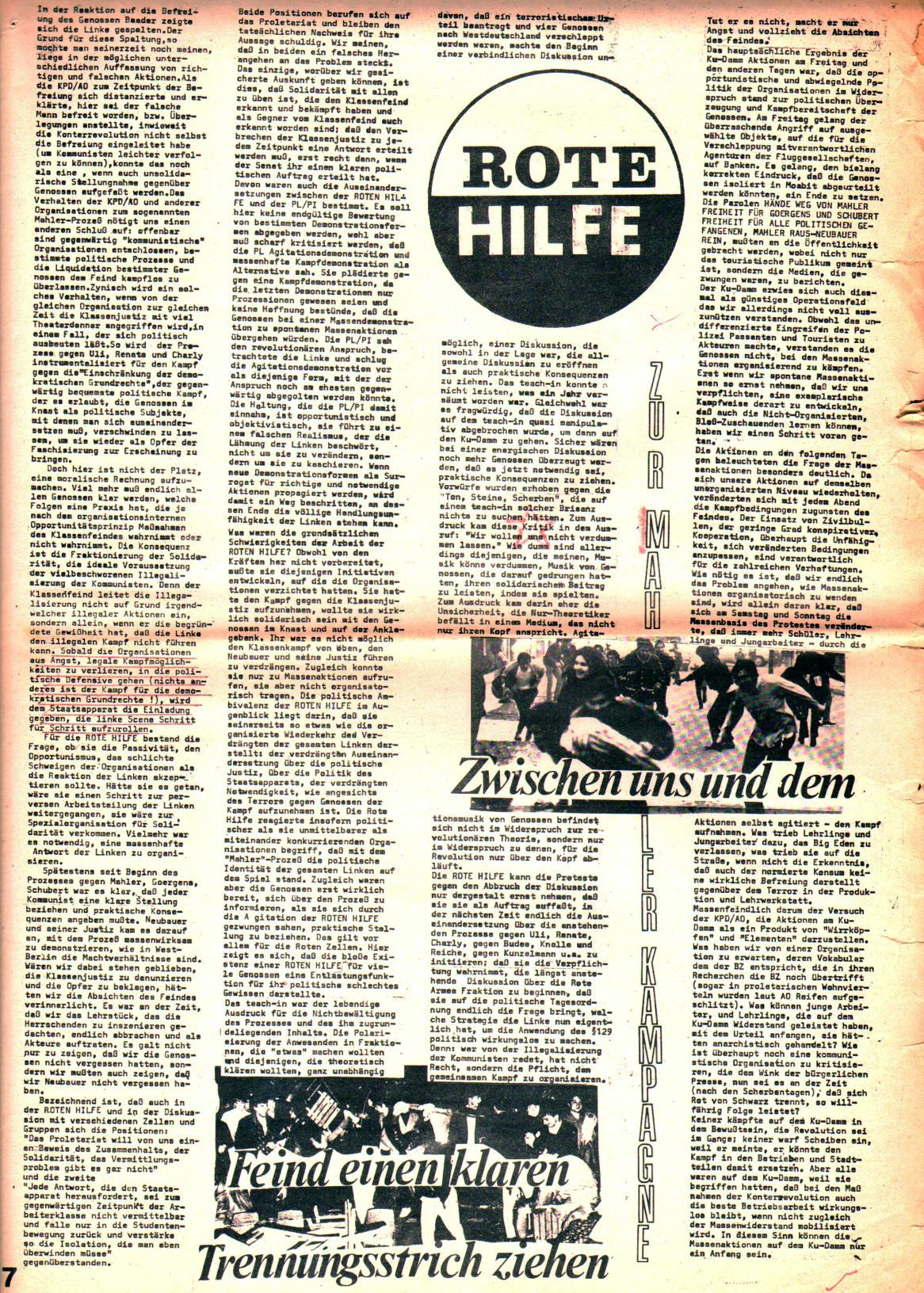 Berlin_Hochschulkampf_1971_11_07