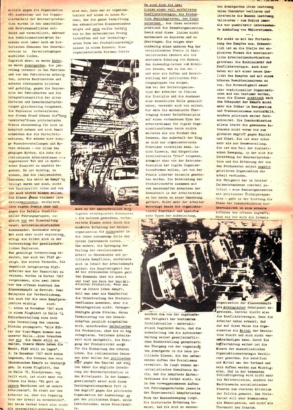 Berlin_Hochschulkampf_1971_11_09