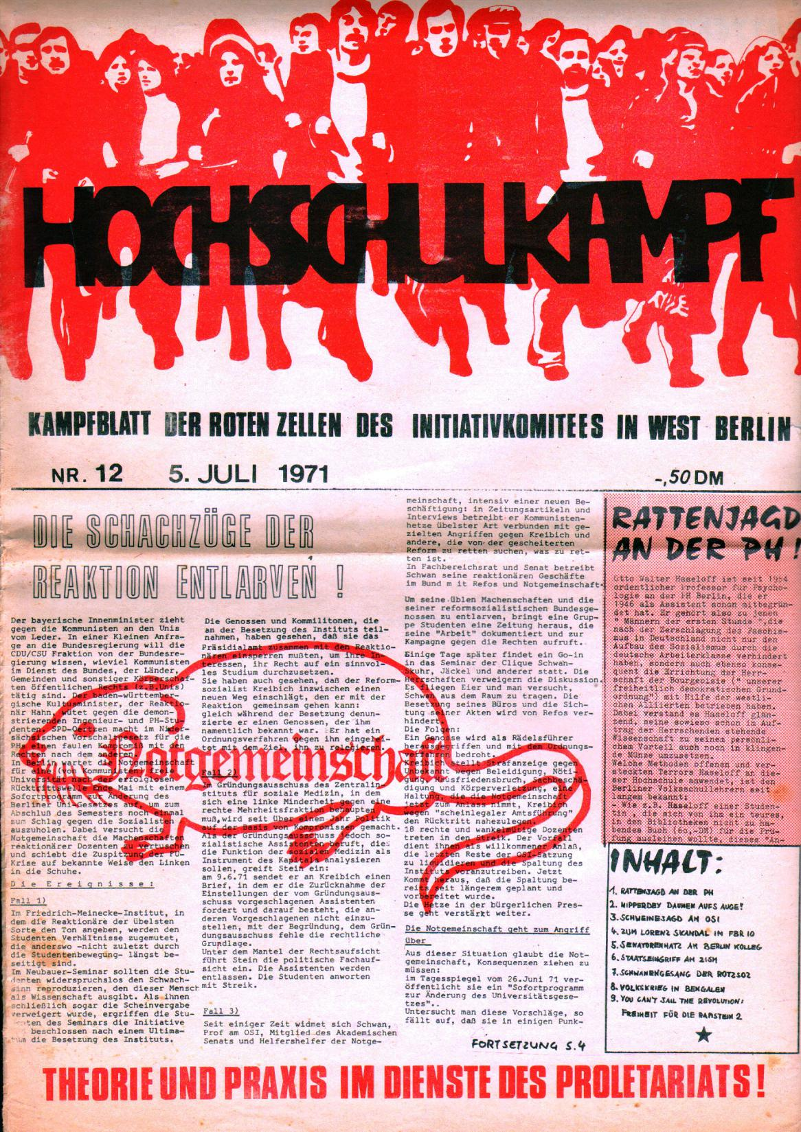 Berlin_Hochschulkampf_1971_12_01