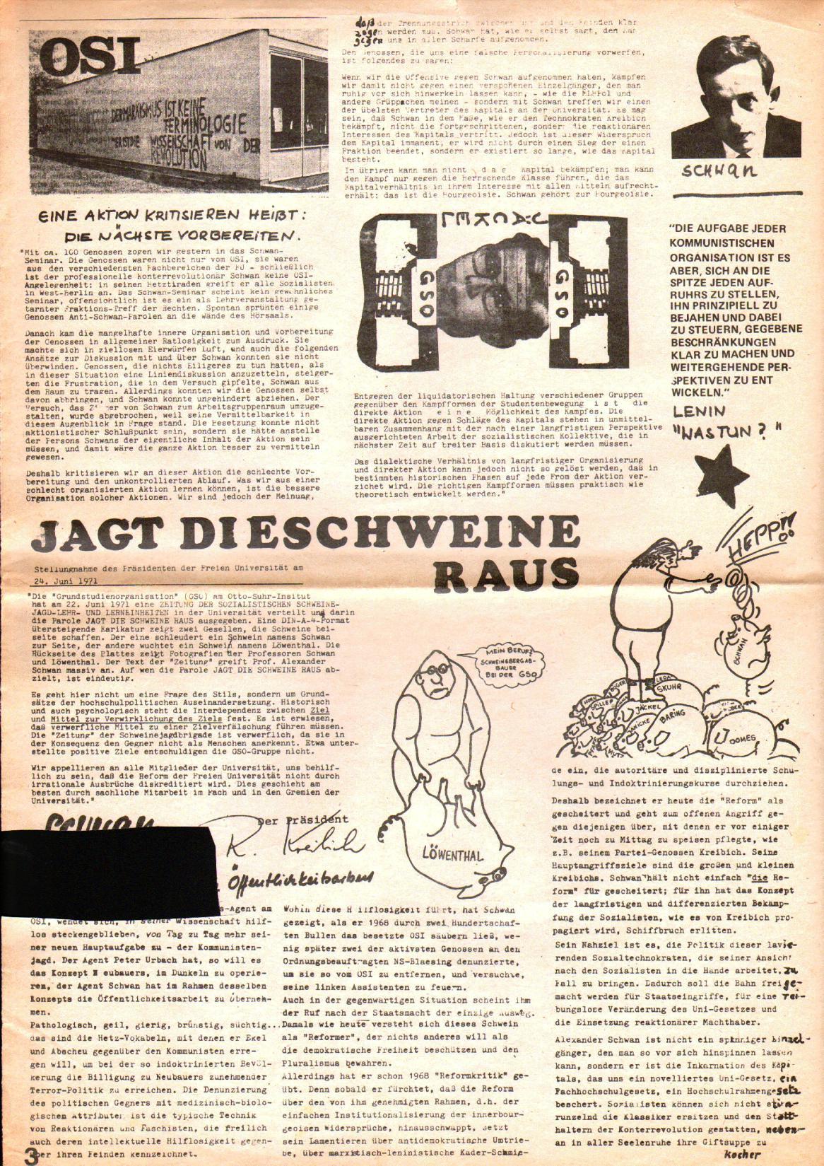 Berlin_Hochschulkampf_1971_12_03