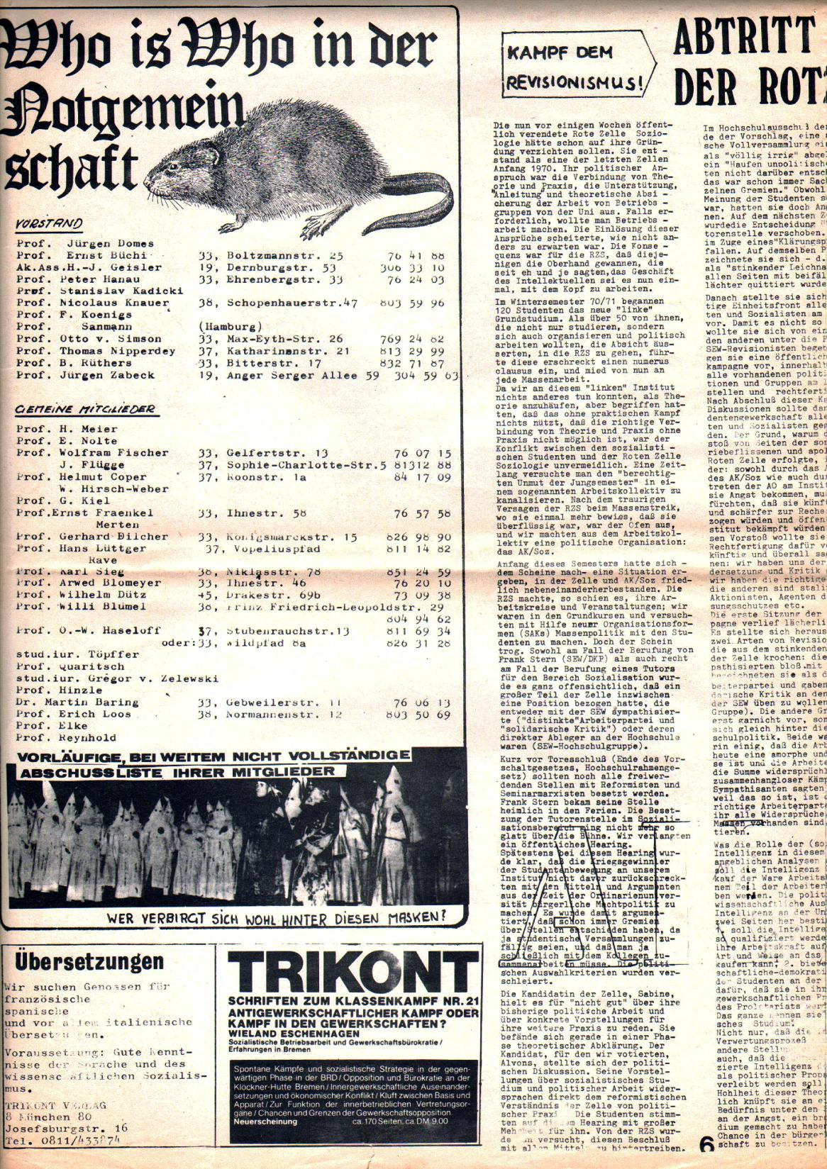 Berlin_Hochschulkampf_1971_12_06