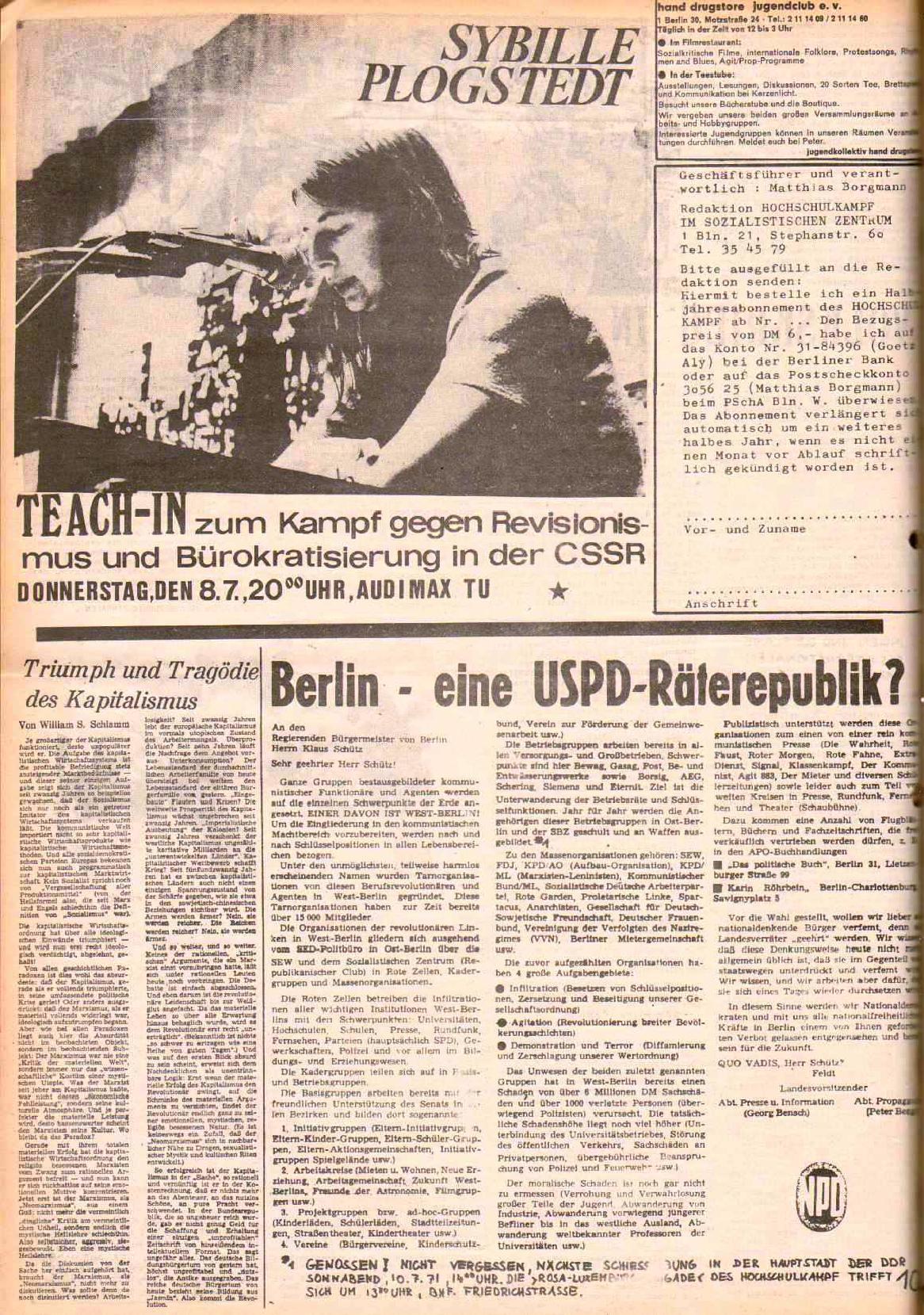 Berlin_Hochschulkampf_1971_12_10