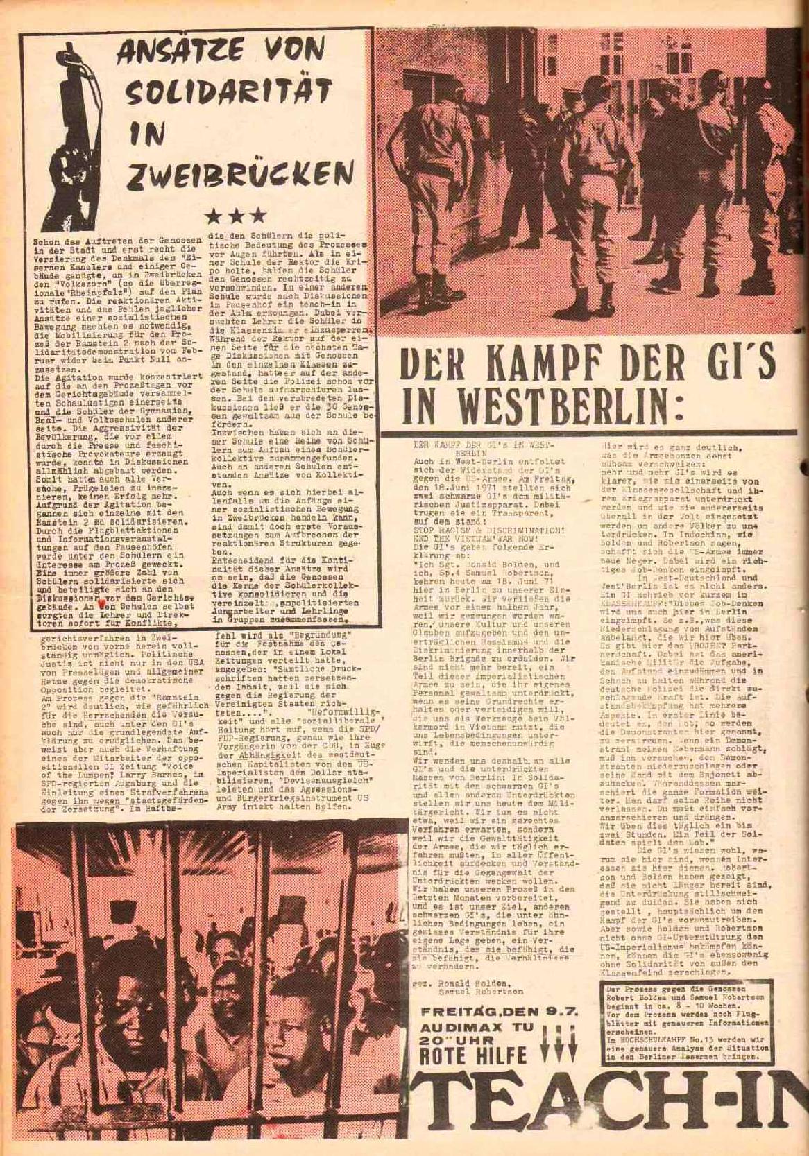 Berlin_Hochschulkampf_1971_12_12