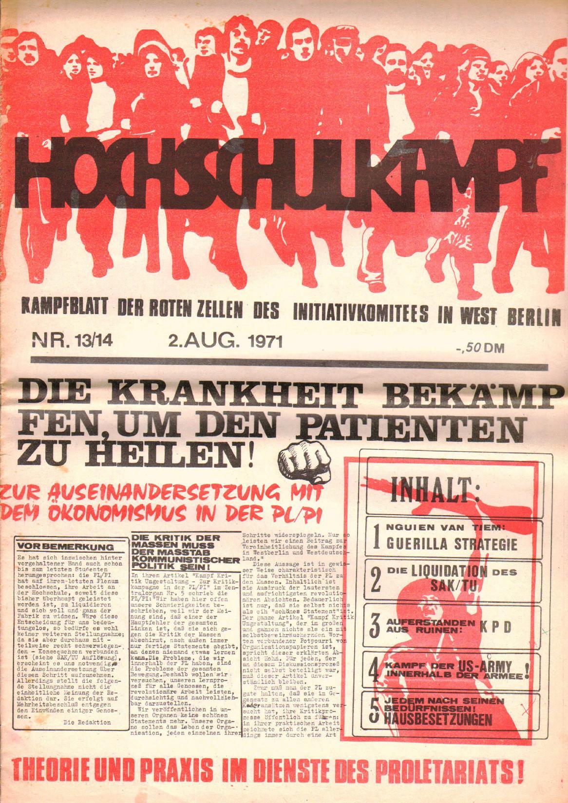 Berlin_Hochschulkampf_1971_13_01