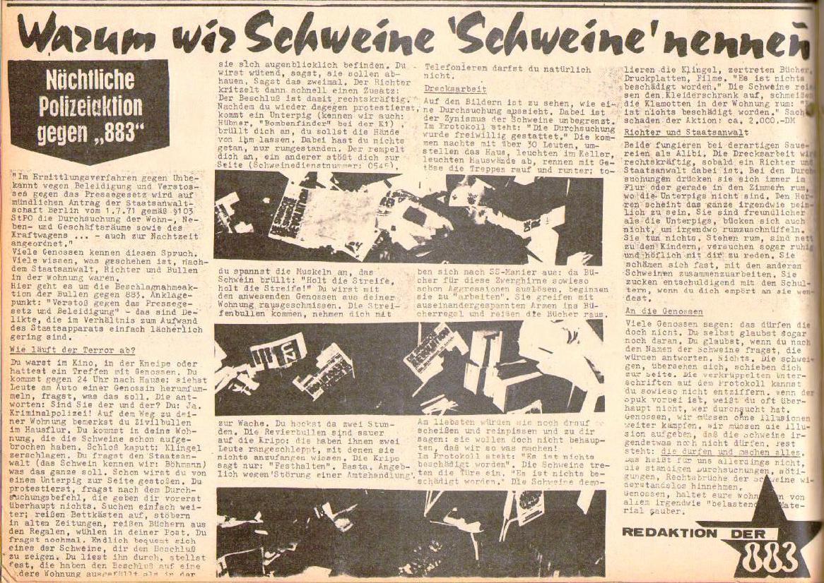 Berlin_Hochschulkampf_1971_13_15