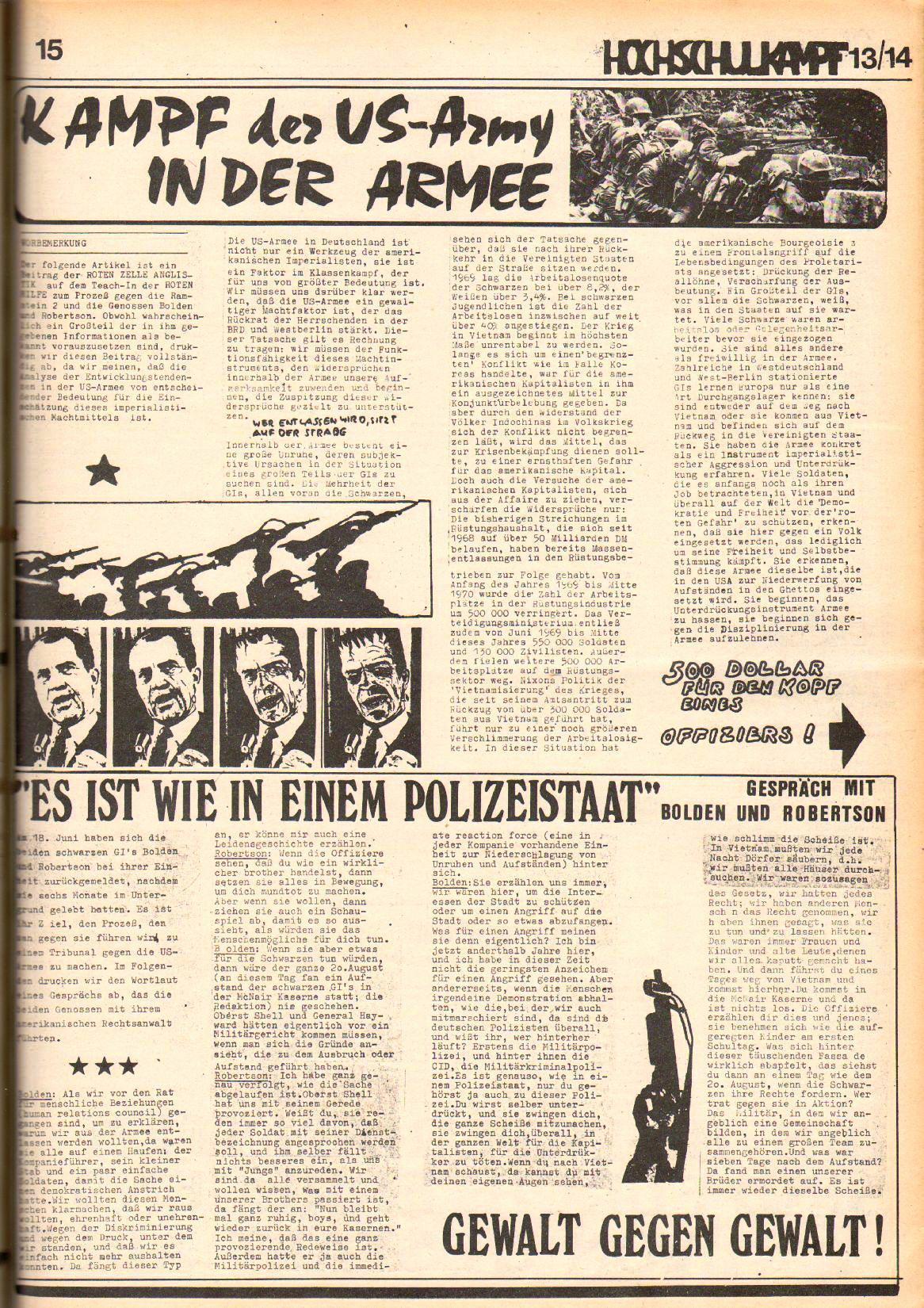 Berlin_Hochschulkampf_1971_13_16