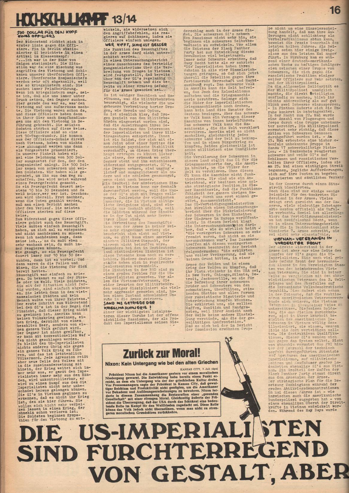 Berlin_Hochschulkampf_1971_13_16a