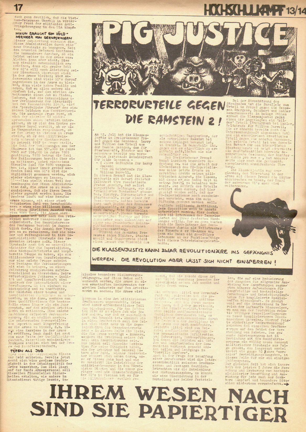 Berlin_Hochschulkampf_1971_13_17