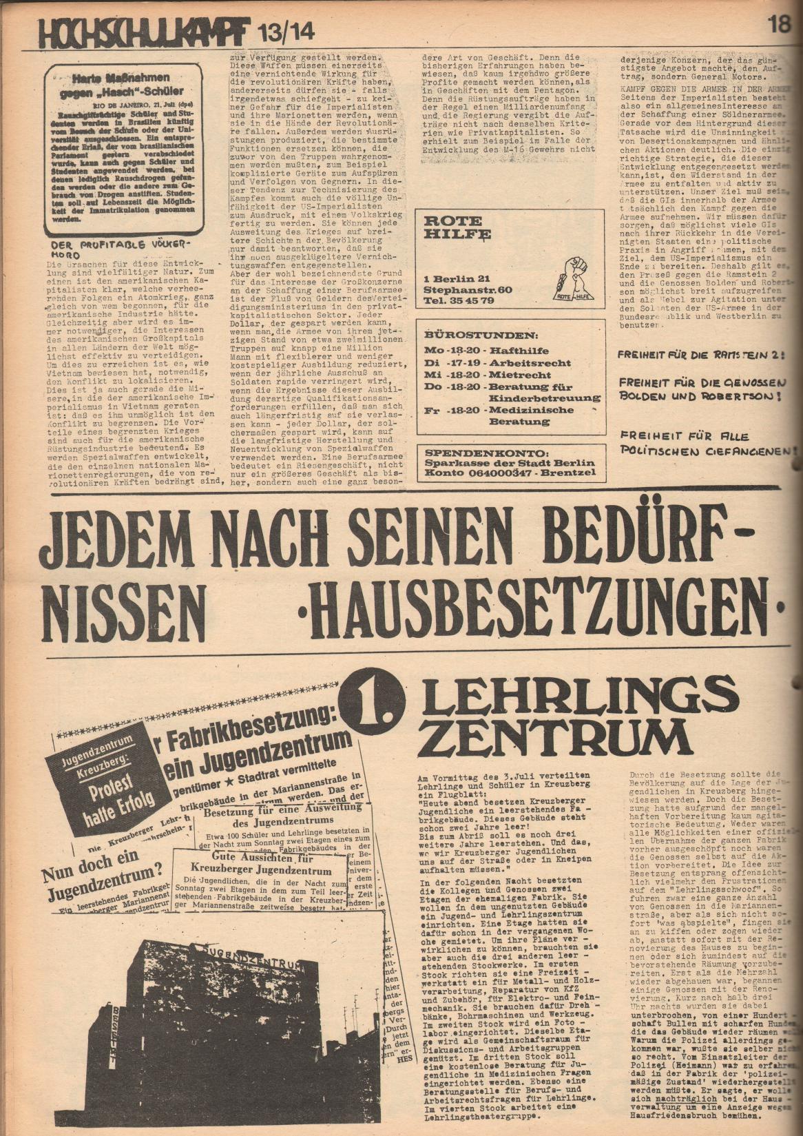 Berlin_Hochschulkampf_1971_13_18