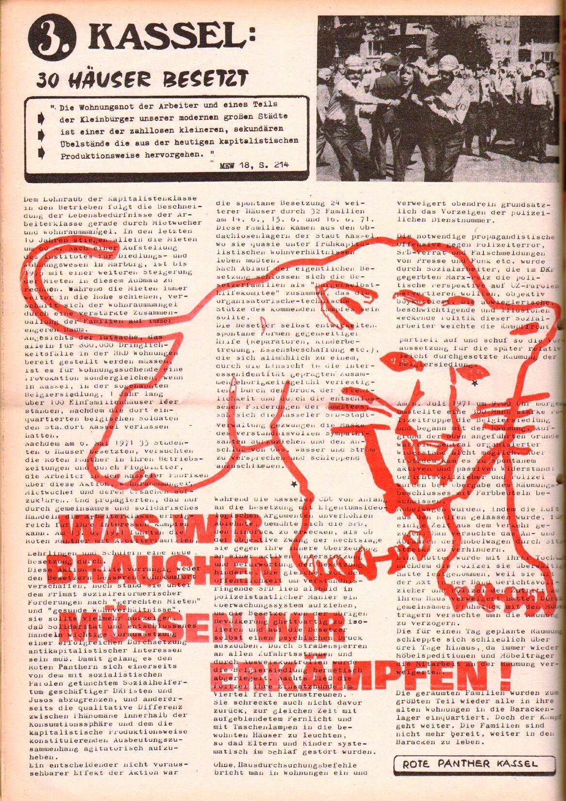 Berlin_Hochschulkampf_1971_13_20