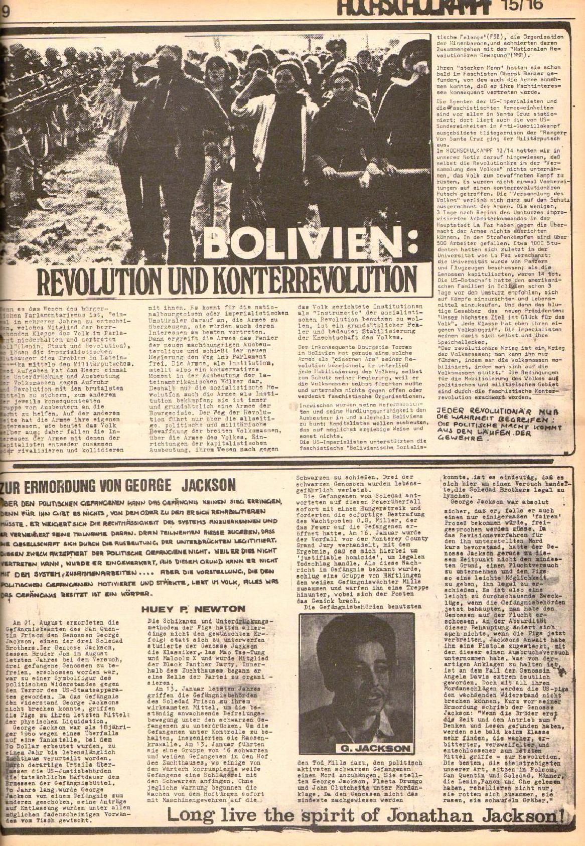 Berlin_Hochschulkampf_1971_15_09