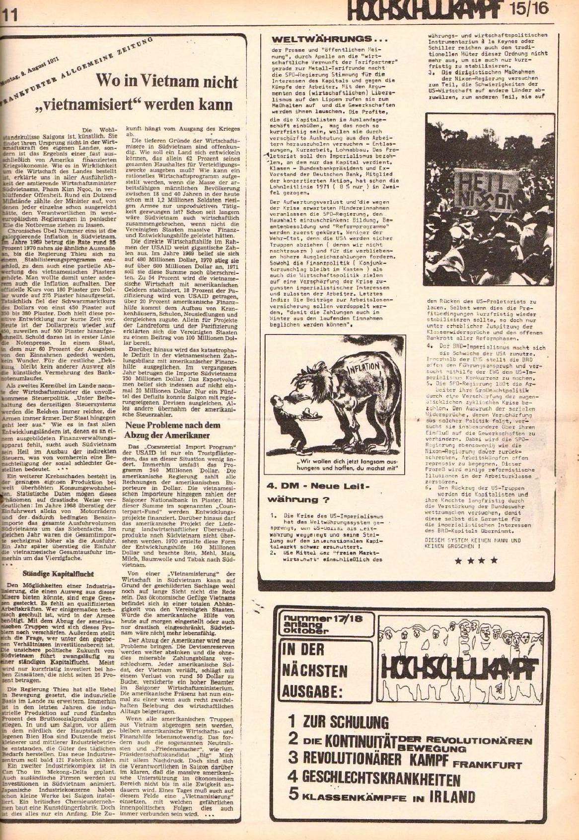 Berlin_Hochschulkampf_1971_15_11
