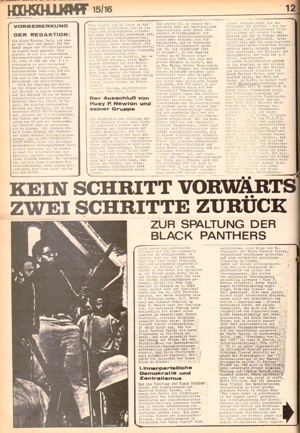 Berlin_Hochschulkampf_1971_15_12