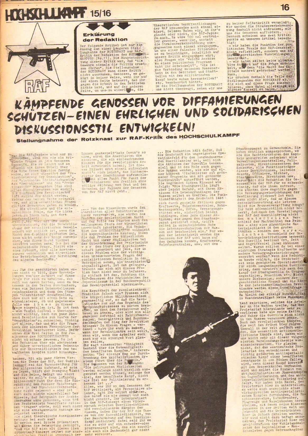 Berlin_Hochschulkampf_1971_15_16