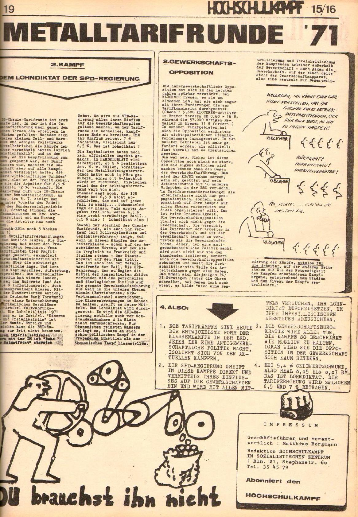 Berlin_Hochschulkampf_1971_15_19