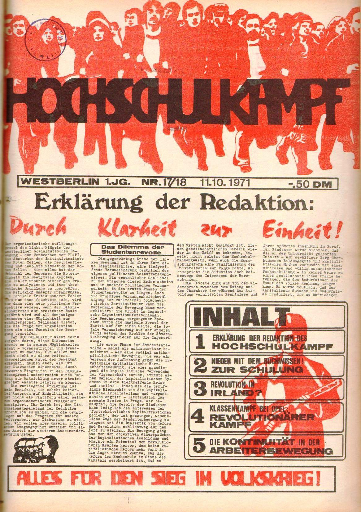 Berlin_Hochschulkampf_1971_17_01