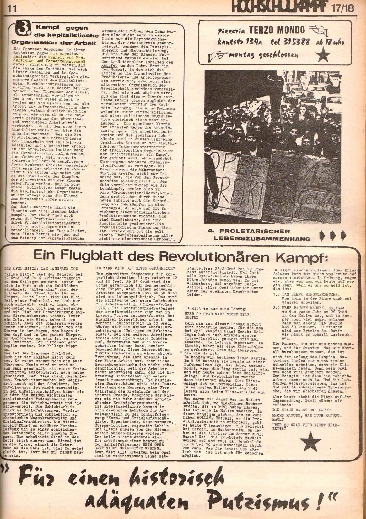 Berlin_Hochschulkampf_1971_17_11