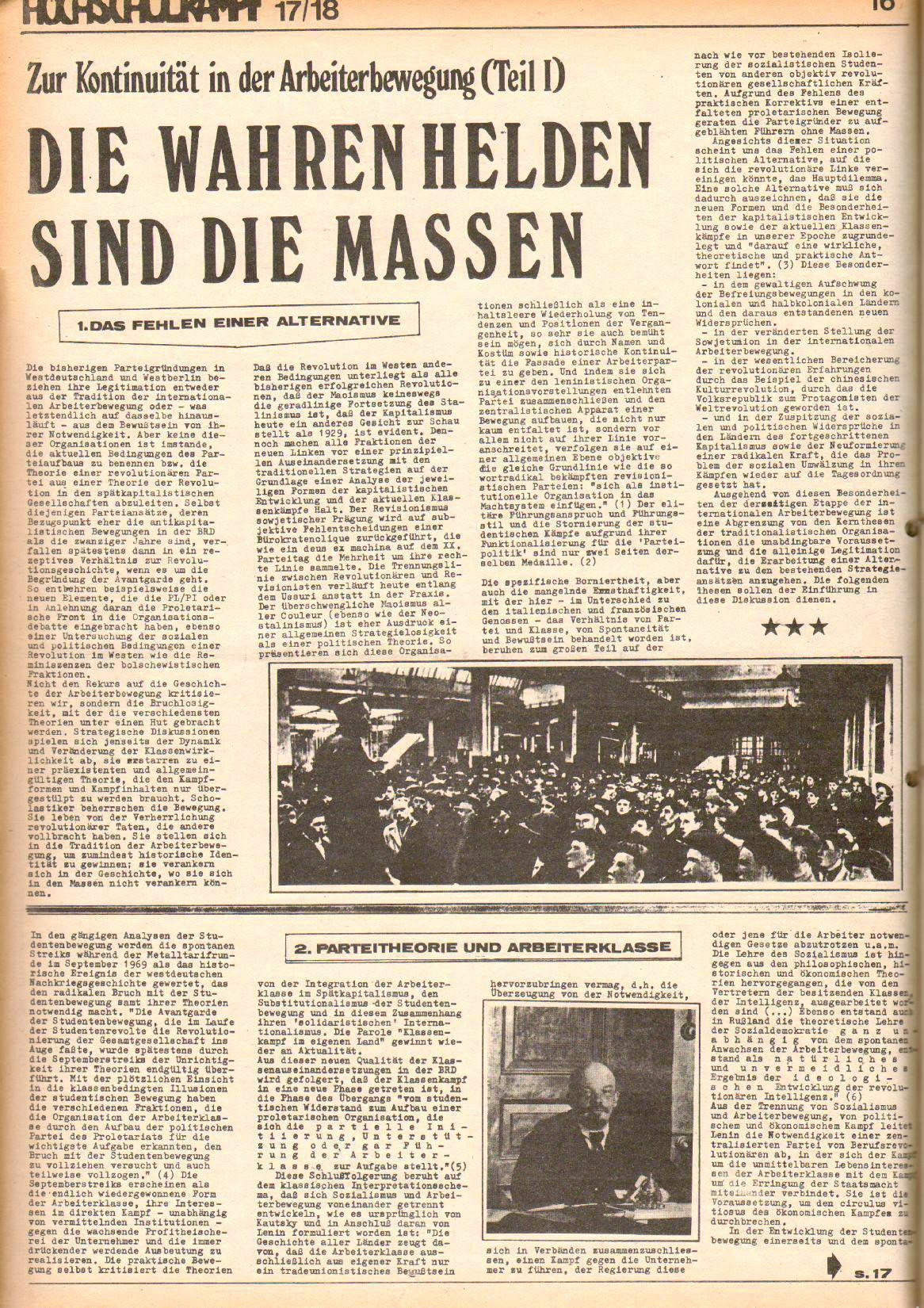 Berlin_Hochschulkampf_1971_17_16