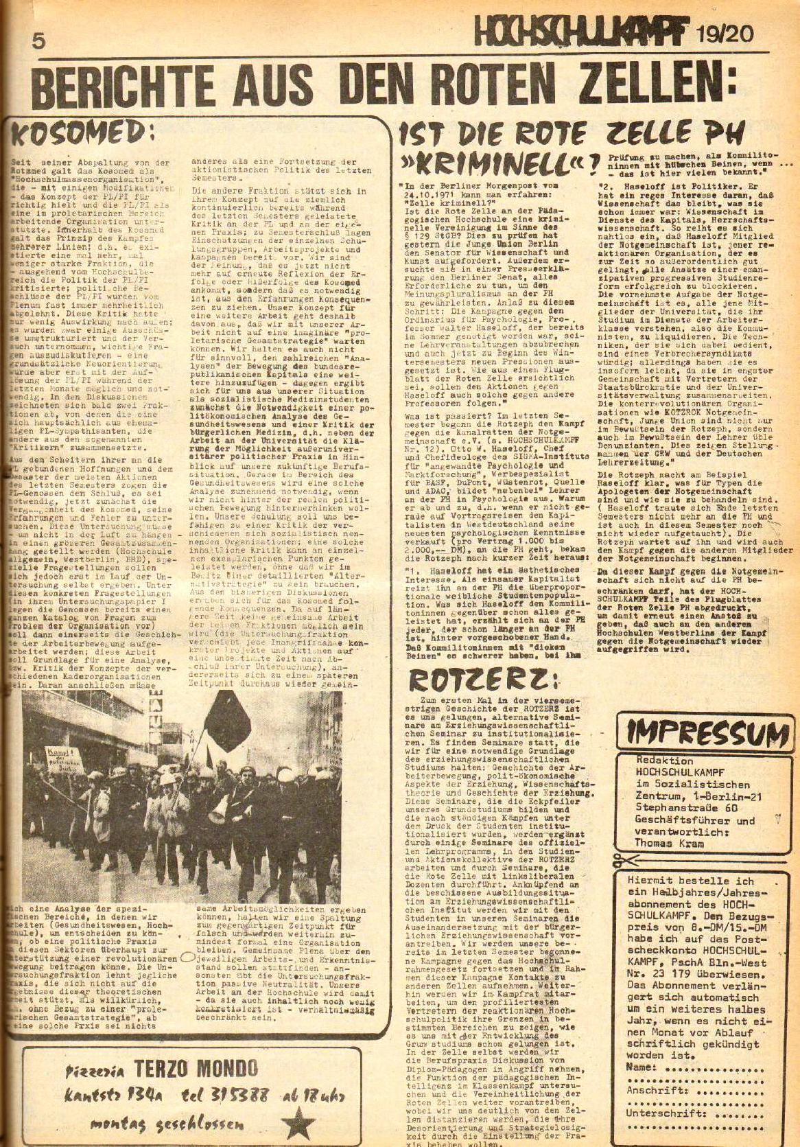 Berlin_Hochschulkampf_1971_19_05