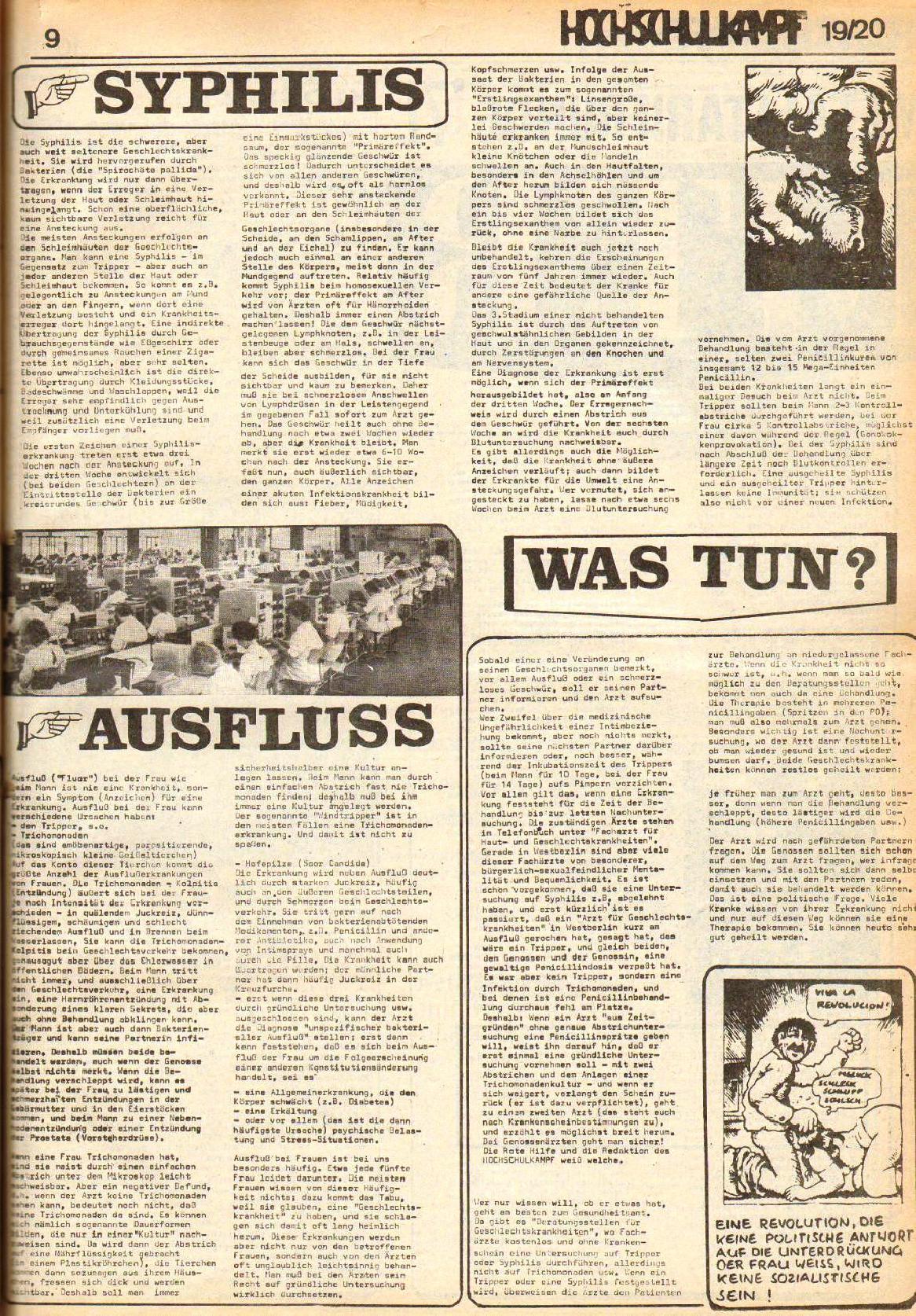 Berlin_Hochschulkampf_1971_19_09