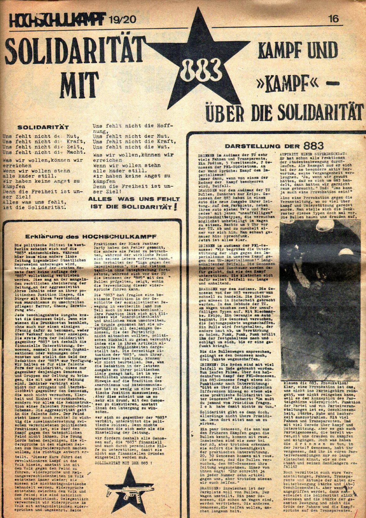 Berlin_Hochschulkampf_1971_19_16