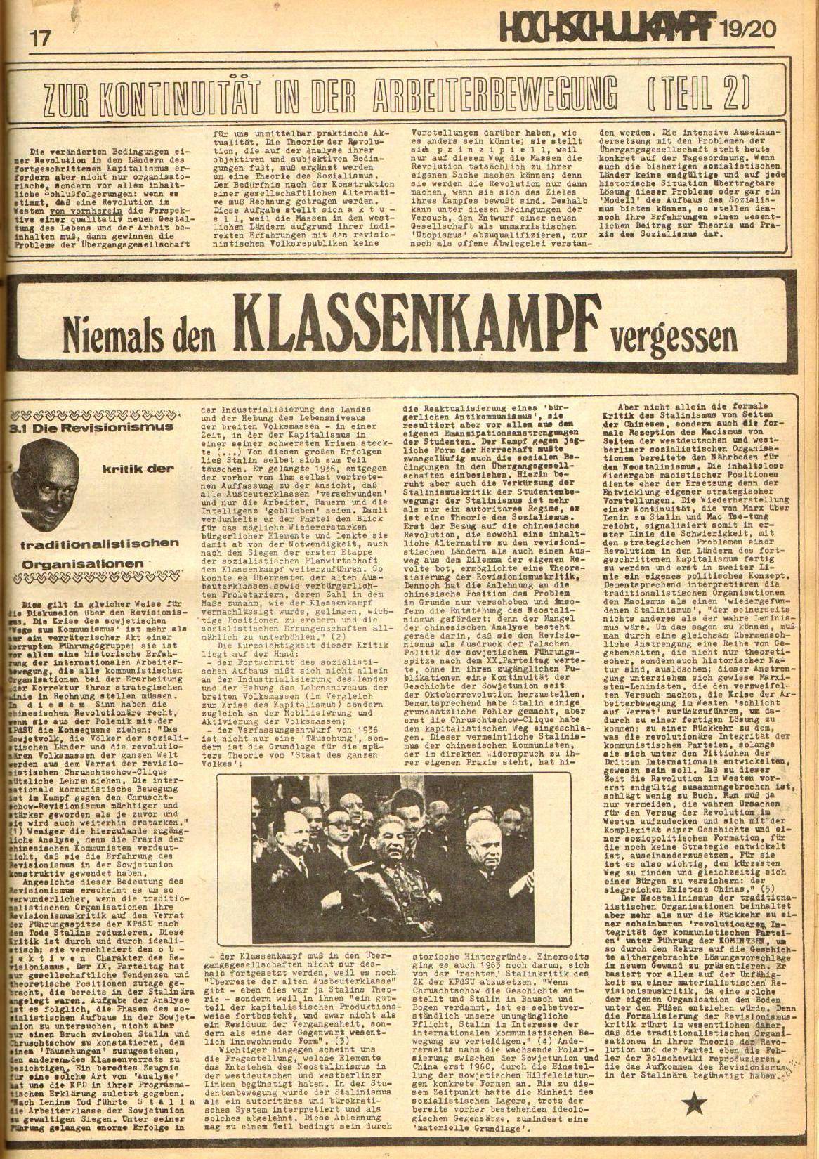 Berlin_Hochschulkampf_1971_19_17