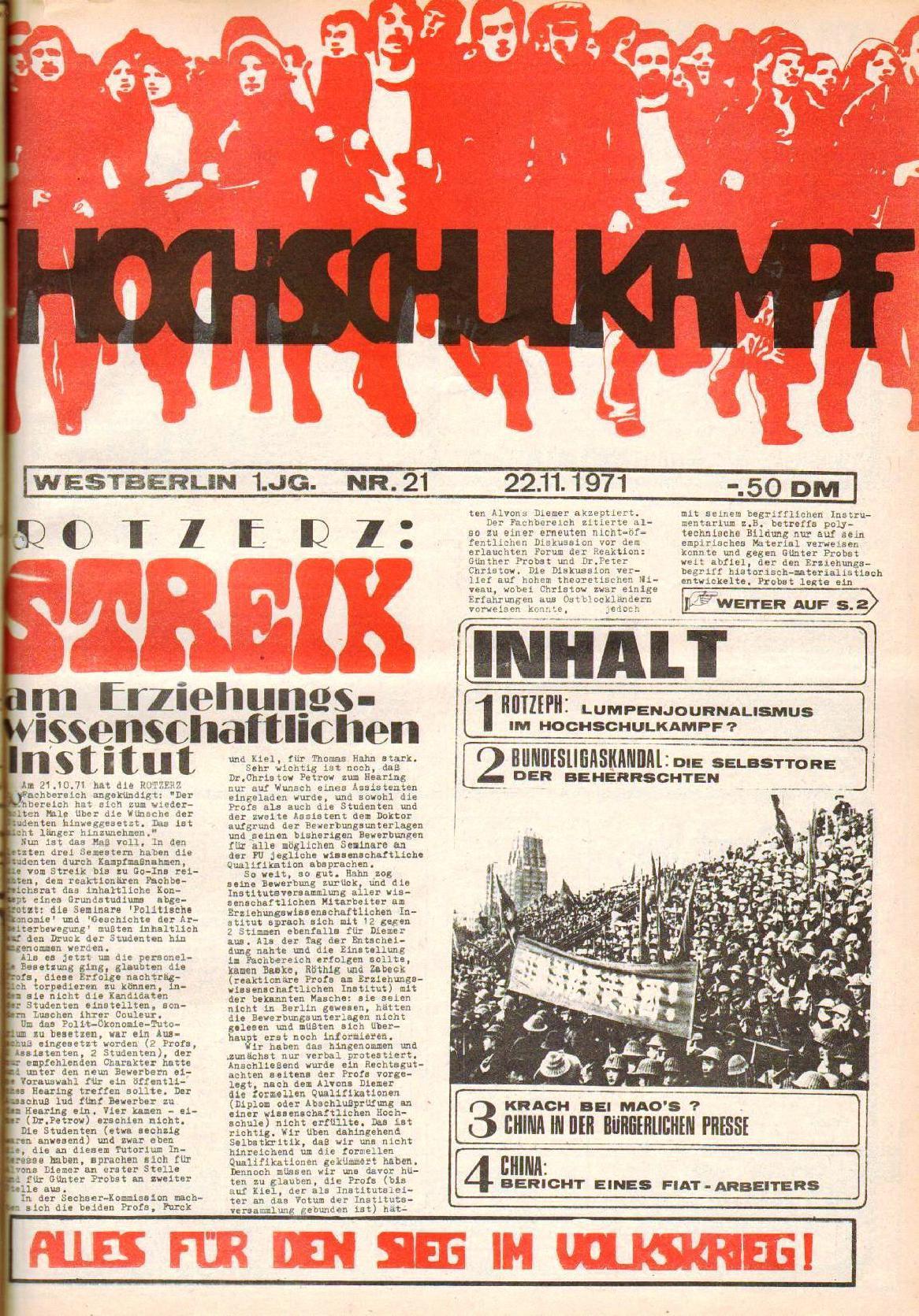 Berlin_Hochschulkampf_1971_21_01