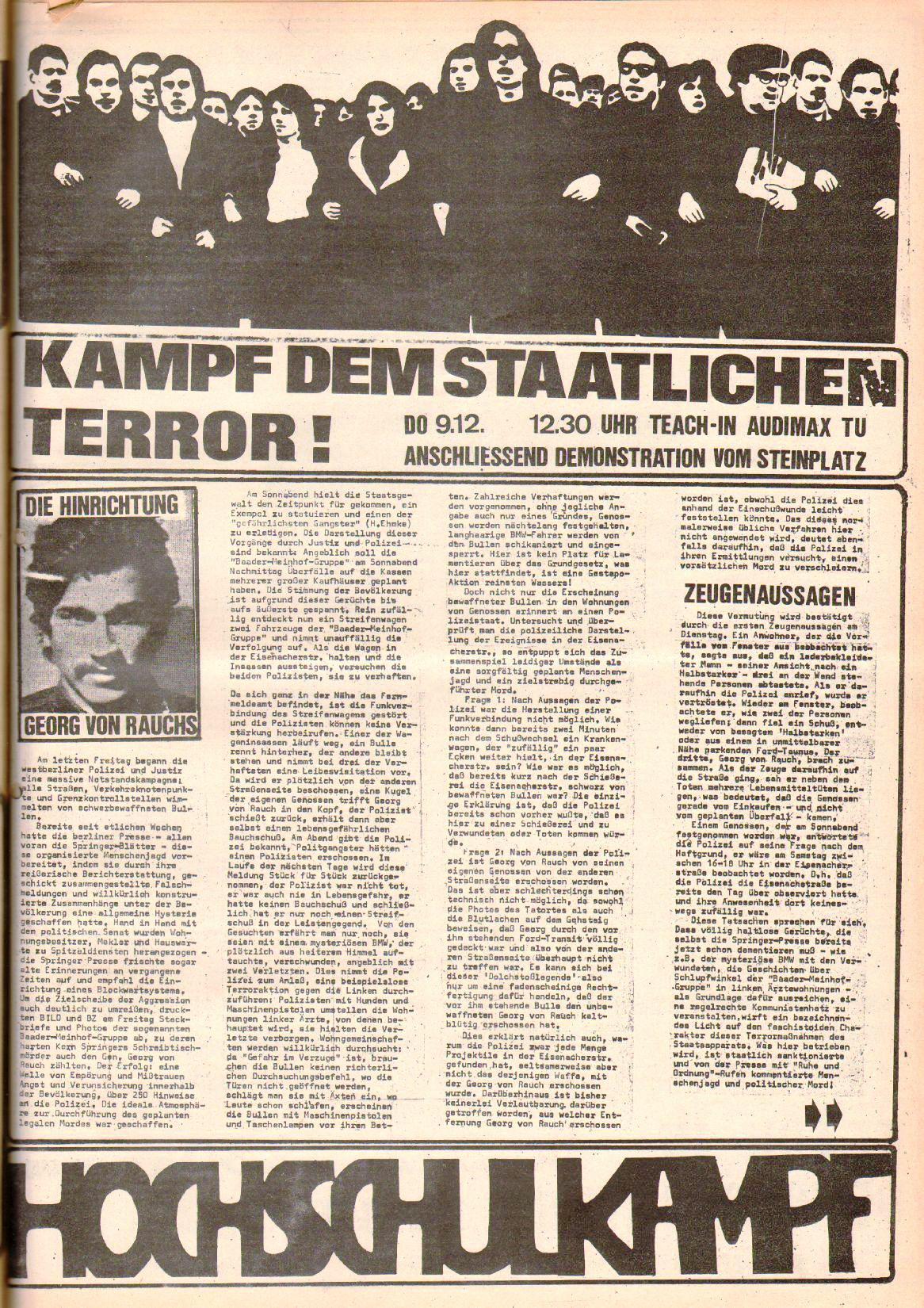 Berlin_Hochschulkampf_1971_21_03