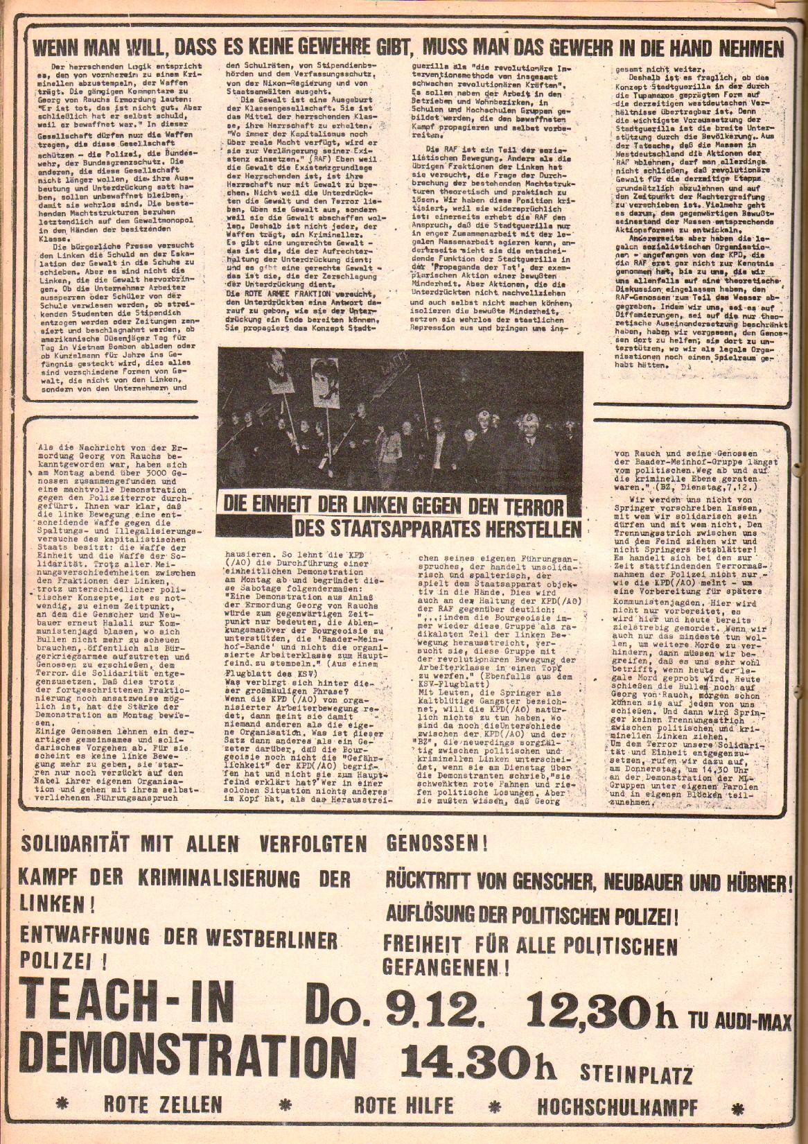 Berlin_Hochschulkampf_1971_21_04