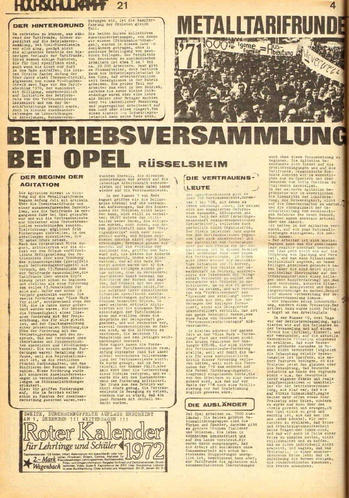 Berlin_Hochschulkampf_1971_21_06