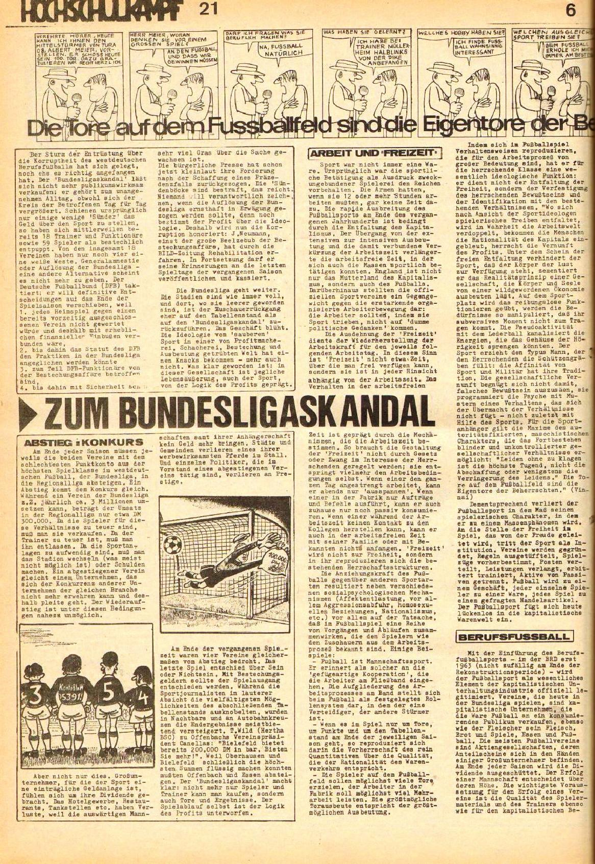 Berlin_Hochschulkampf_1971_21_08