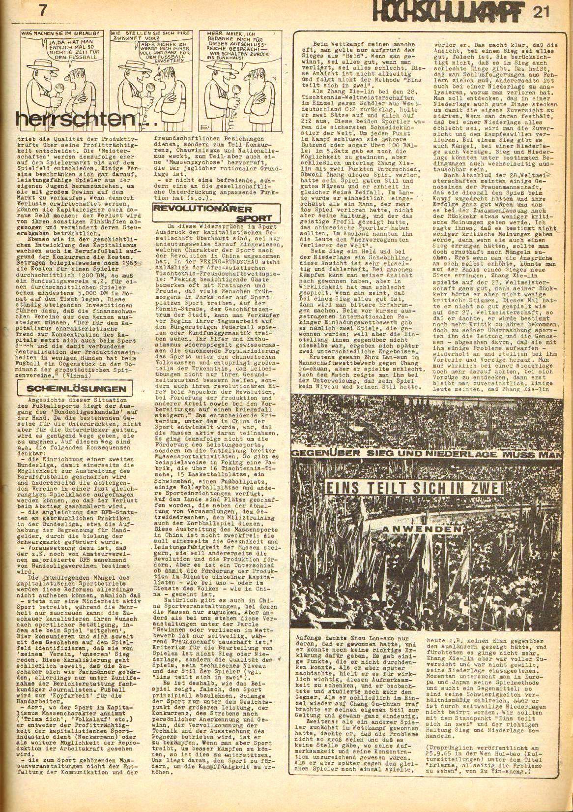 Berlin_Hochschulkampf_1971_21_09