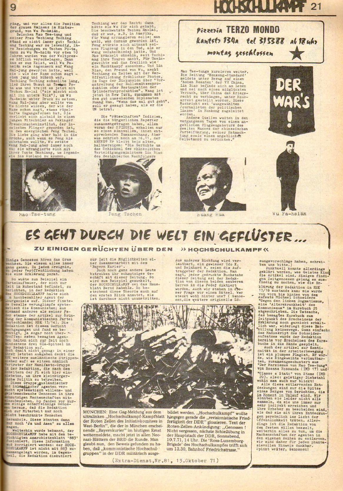 Berlin_Hochschulkampf_1971_21_11
