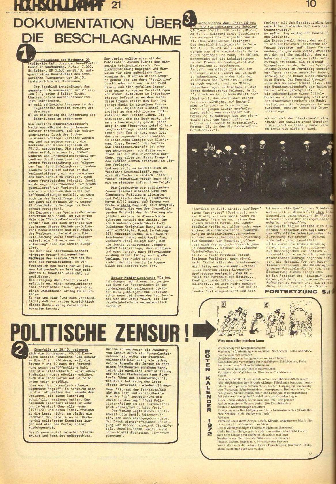 Berlin_Hochschulkampf_1971_21_12
