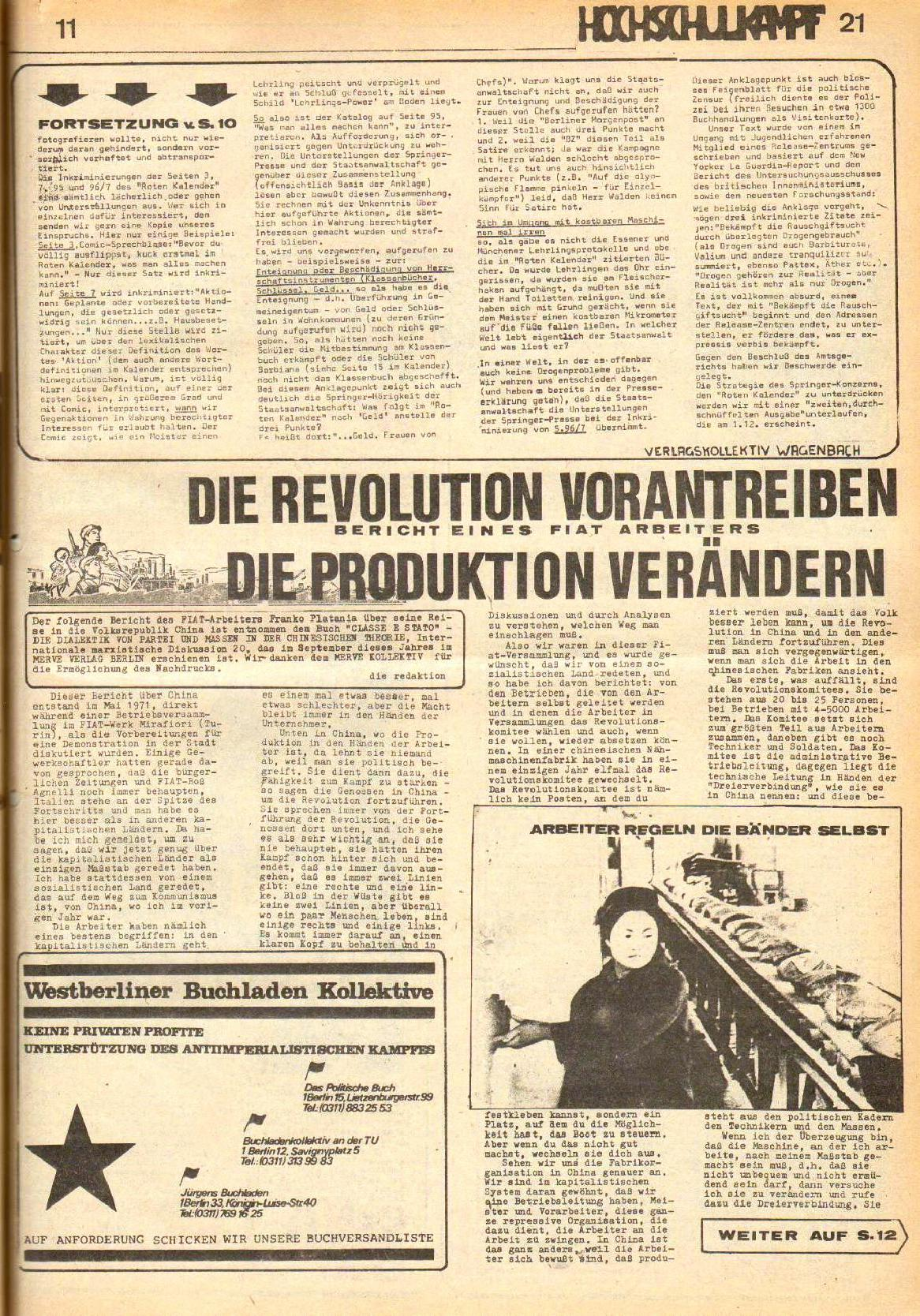 Berlin_Hochschulkampf_1971_21_13