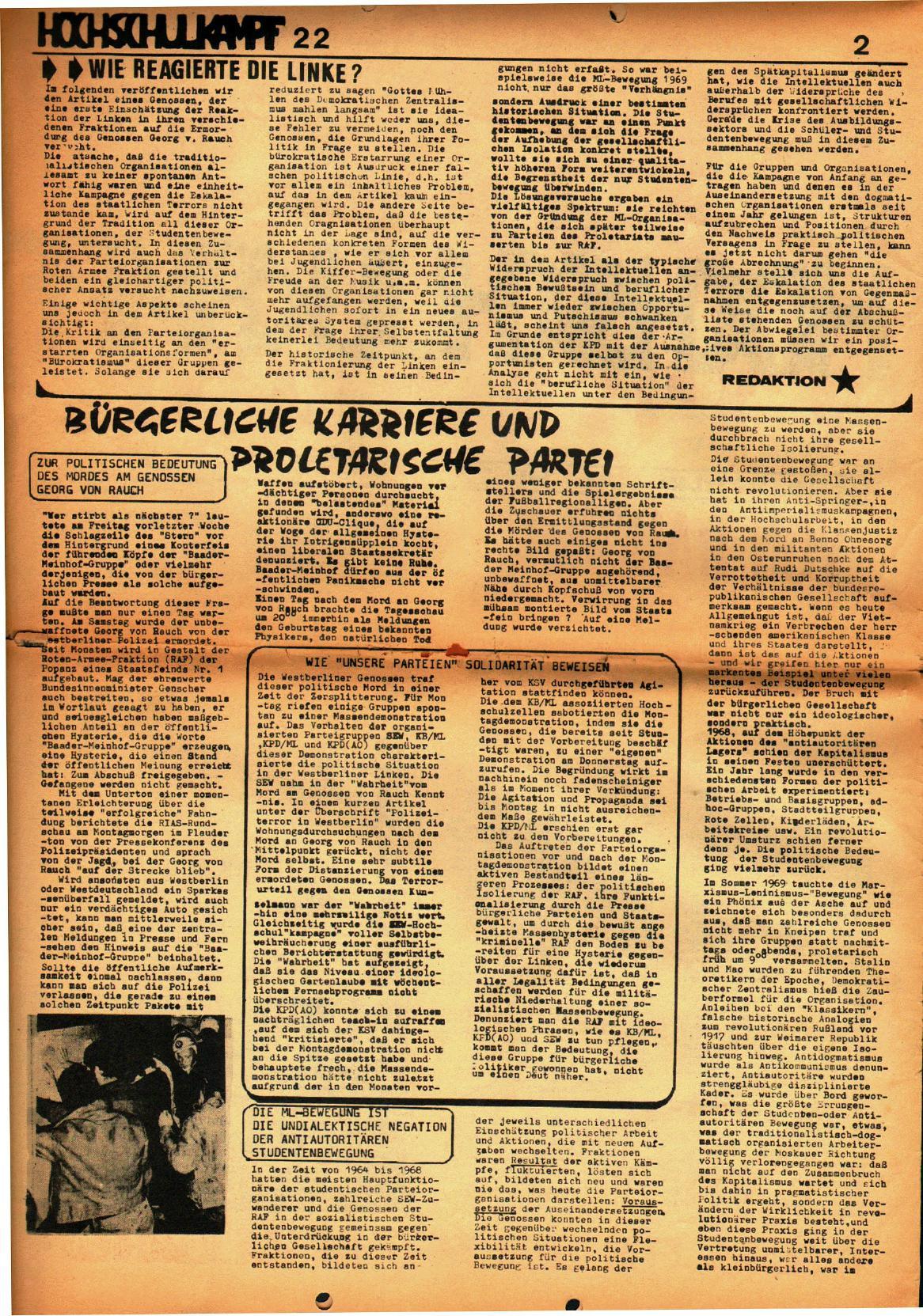 Berlin_Hochschulkampf_1971_22_02