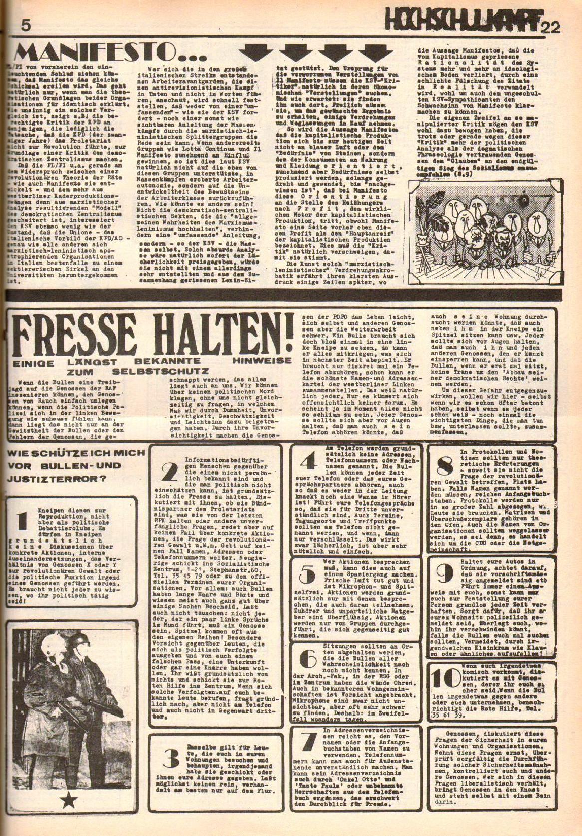 Berlin_Hochschulkampf_1971_22_05