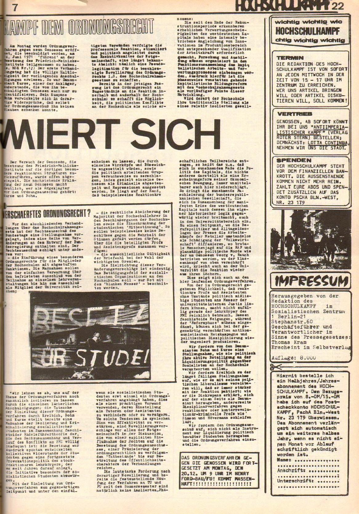 Berlin_Hochschulkampf_1971_22_07