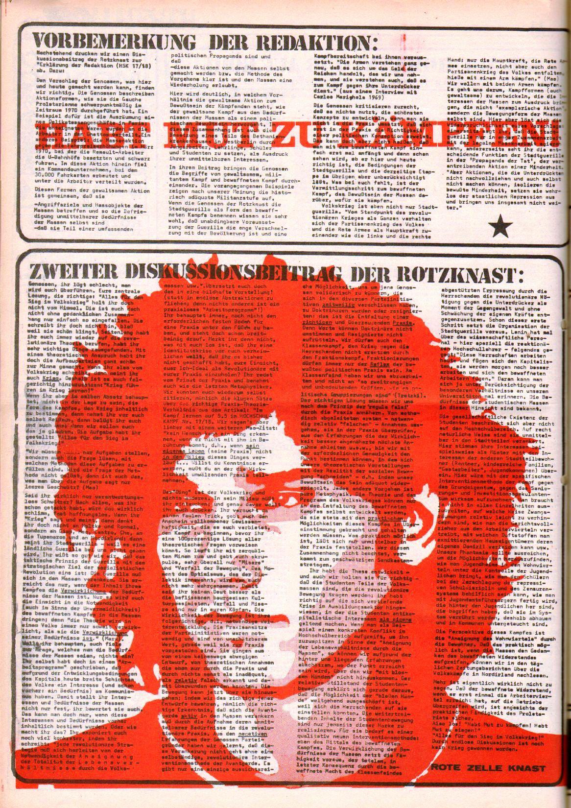 Berlin_Hochschulkampf_1971_22_12