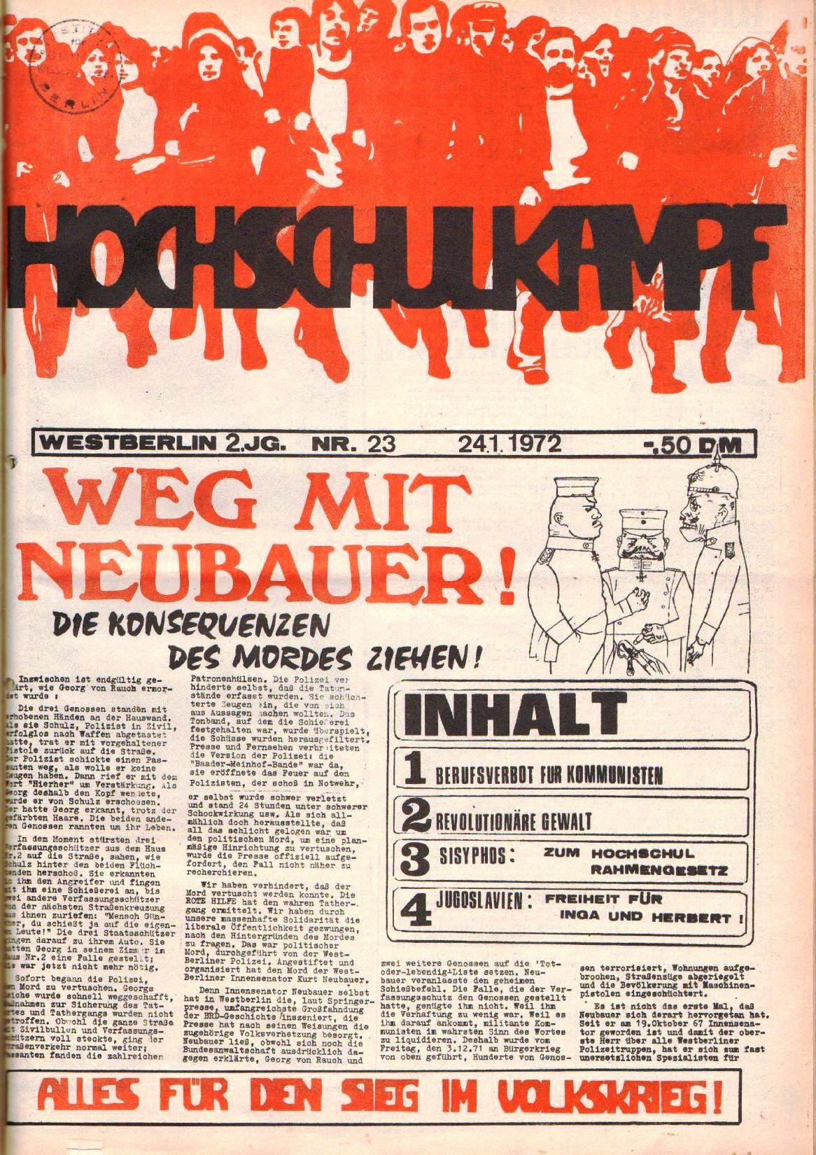 Berlin_Hochschulkampf_1971_23_01