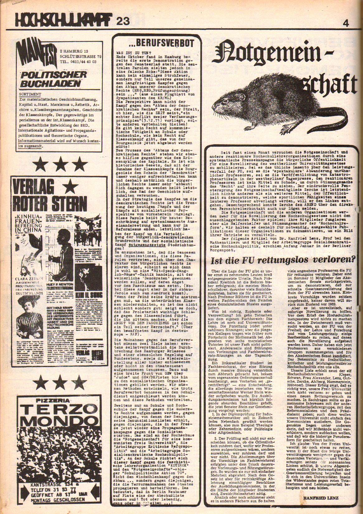 Berlin_Hochschulkampf_1971_23_04