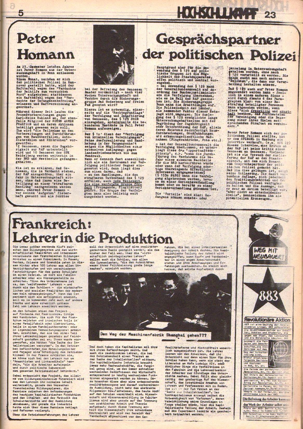 Berlin_Hochschulkampf_1971_23_05