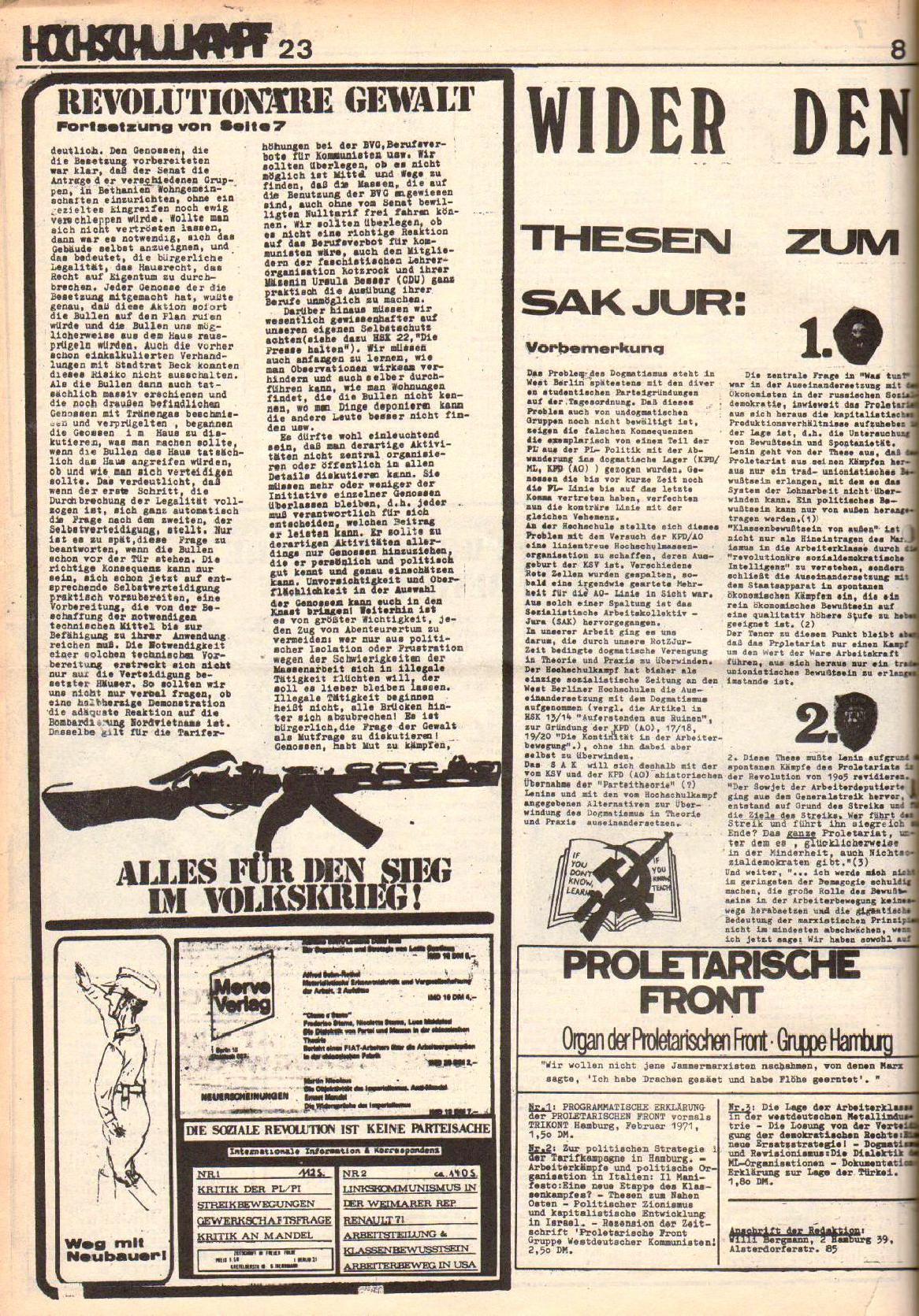 Berlin_Hochschulkampf_1971_23_08