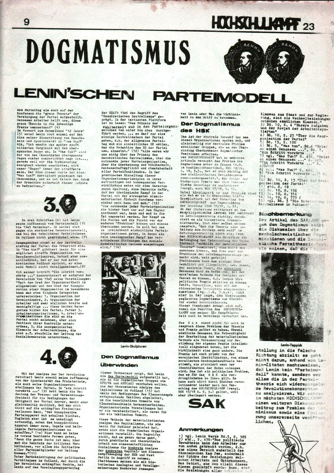 Berlin_Hochschulkampf_1971_23_09