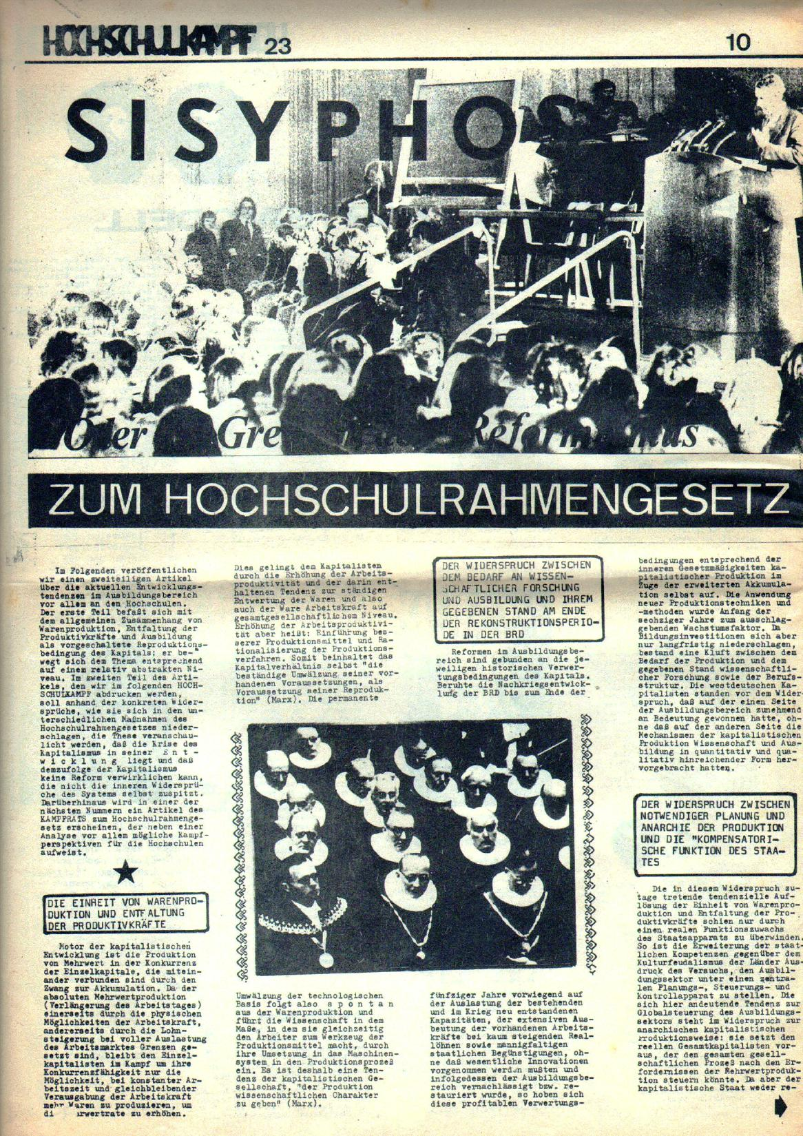 Berlin_Hochschulkampf_1971_23_10