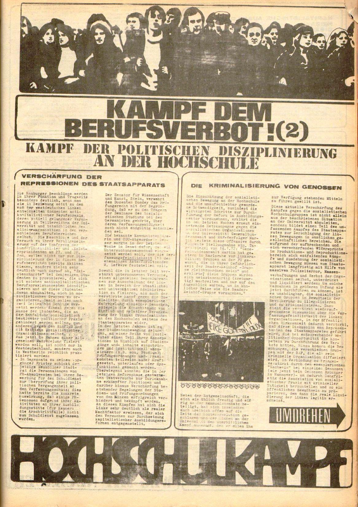 Berlin_Hochschulkampf_1971_23_13