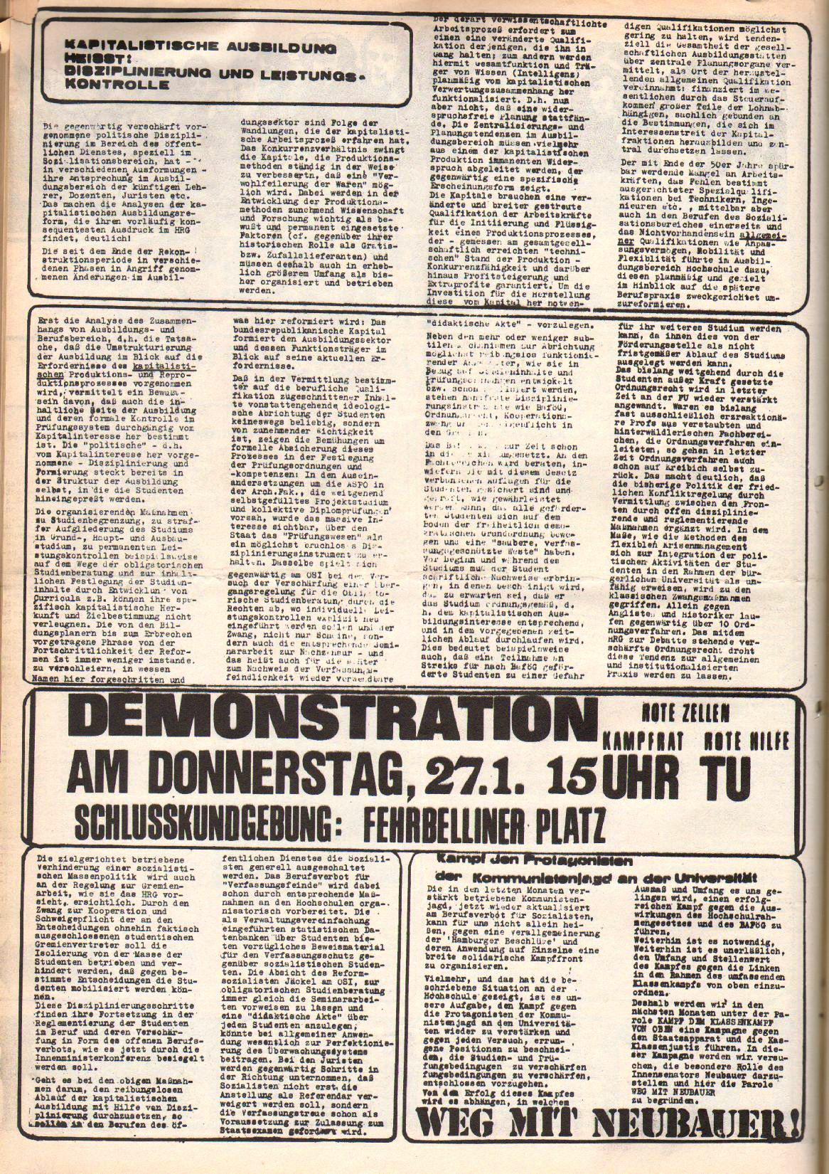 Berlin_Hochschulkampf_1971_23_14
