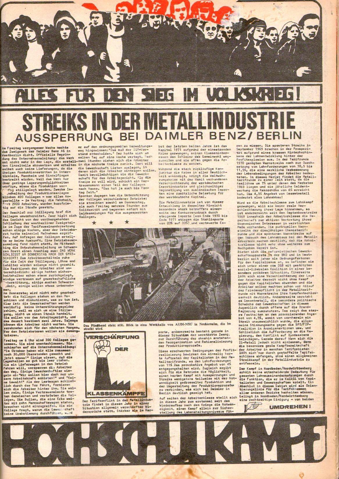 Berlin_Hochschulkampf_1971_23_15