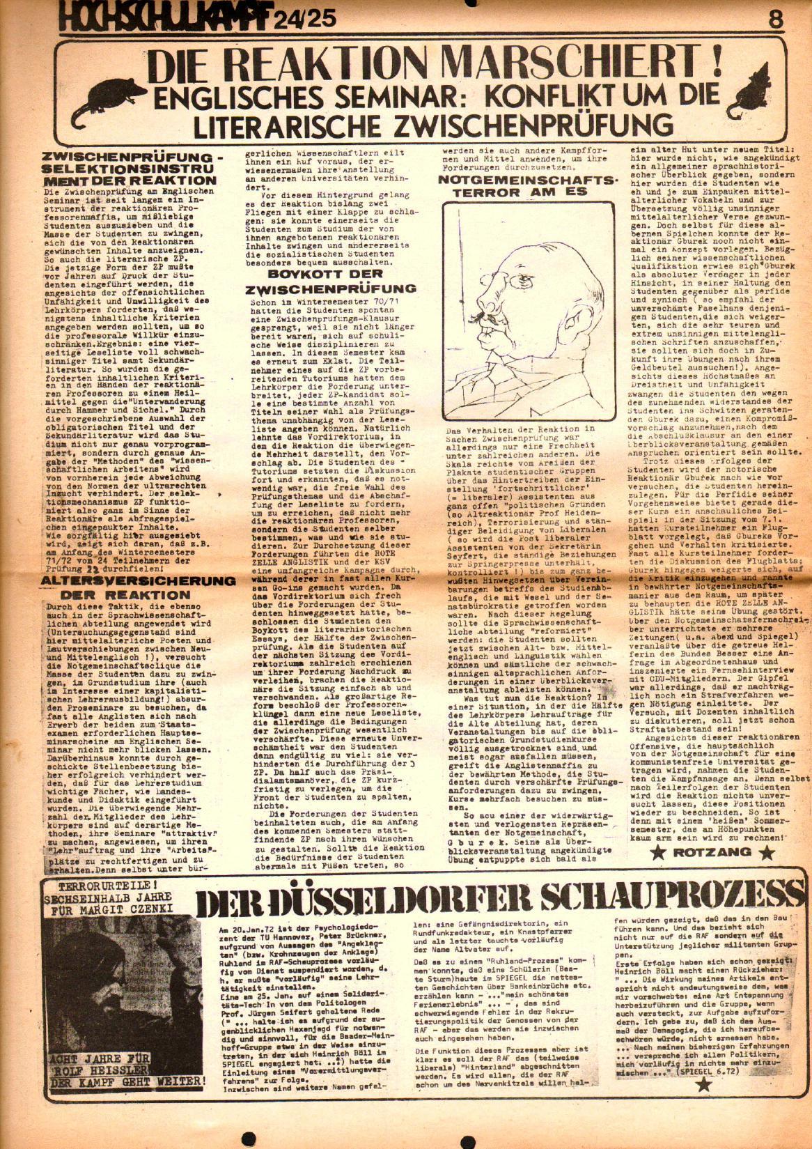 Berlin_Hochschulkampf_1971_24_08